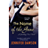 The Name of the Game (A Something New Novel)