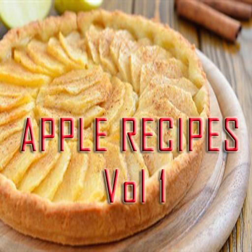 apple crisp recipe - 7