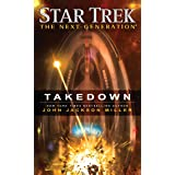 Takedown (Star Trek: The Next Generation)