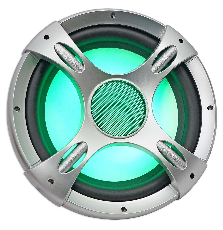 Amazon.com: NYC Acoustics NC12S4 1600w 12\