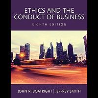 Amazon best sellers best business ethics best sellers in business ethics fandeluxe Choice Image