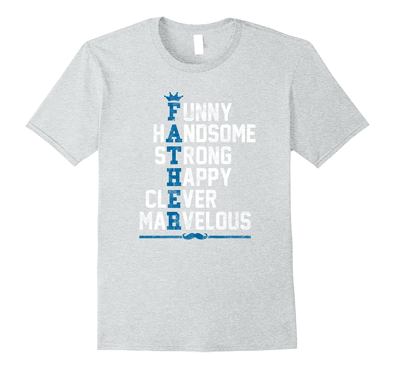 3cb88a71 Funny Daddy Gift Dad Definition T-Shirt Fathers Day-CD – Canditee