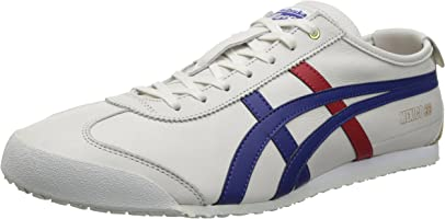 Onitsuka Tiger Unisex Mexico 66 Shoes 1183A148