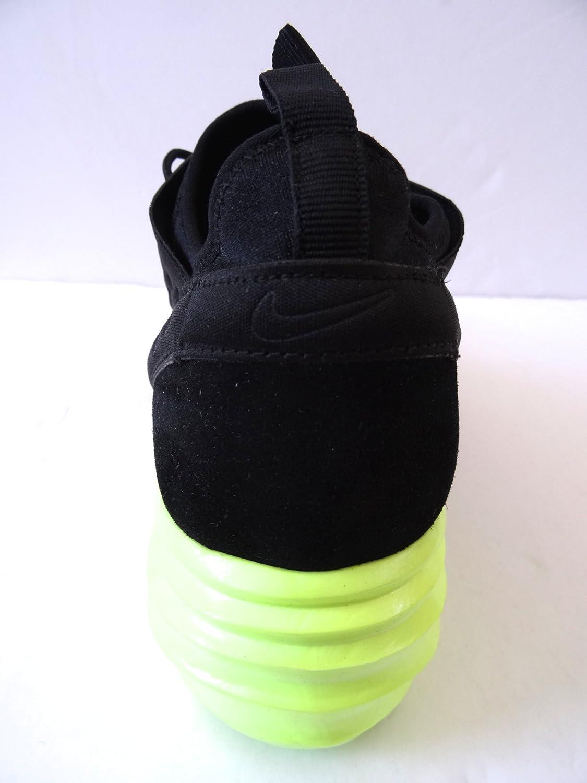 cheaper b95f7 287af NIKE womens lunarelite sky hi QS wedge trainers uk 9.5 us 12 eu 44.5 641129  001 sneakers shoes  Amazon.co.uk  Shoes   Bags