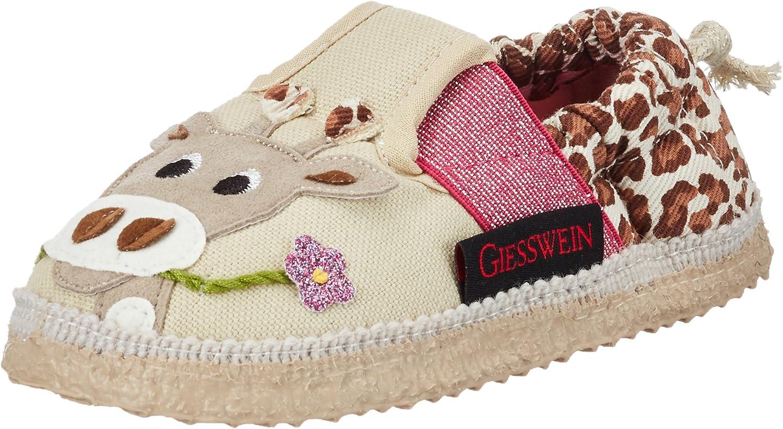 Giesswein Chaussures Aulendorf
