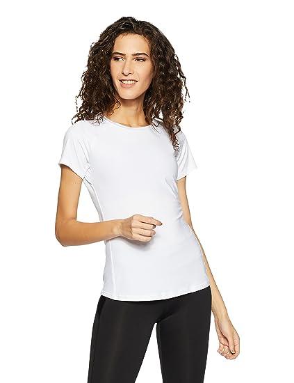 Camiseta Playera Adidas Accesorios para Mujer: Ropa Playera y Mujer: Accesorios f723fc0 - rogvitaminer.website