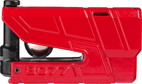Abus Brake disc lock Granit Detecto X Plus 8077