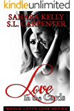 Love In the Cards (Whole Lotta Love Book 1)