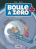 Boule à zéro - tome 4 - Madame la mort