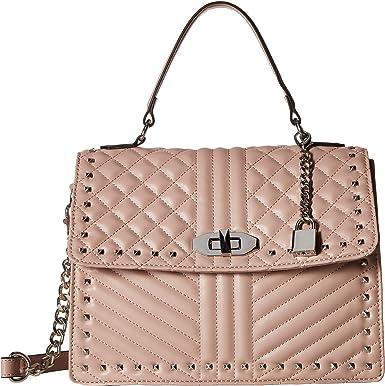 93802178da57 Aldo womens galelarwen light pink one size handbags jpg 385x386 Aldo  gochnauer