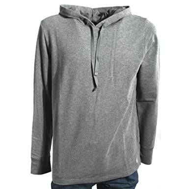 62025873832ec1 Ralph Lauren - Sweat-Shirt - Homme Gris Gris Small  Amazon.fr ...