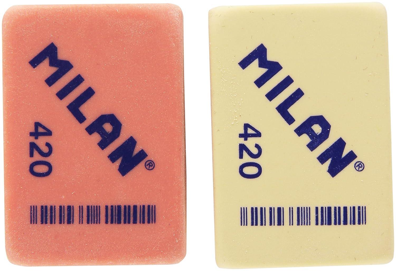 Goma Milan Miga de Pan 420