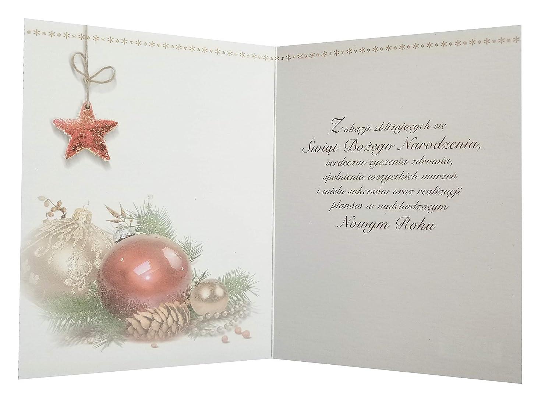 Beyo Making Christmas Cards – Tipos De Cancer