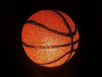 modern kids buy aliexpress x photo com lamps of mount led ceiling children flush lights lamp basketball from bedroom