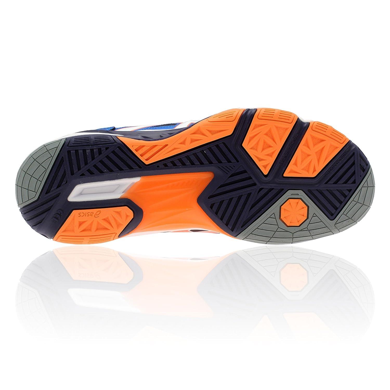 ASICS Herren Gel Sensei 5 B402y-4101 Turnschuhe B00L8R6S8W Volleyballschuhe Volleyballschuhe Volleyballschuhe Online-Verkauf 4f7835
