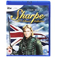 Sharpe-Classic Collection