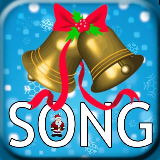 Jingle bells Audio