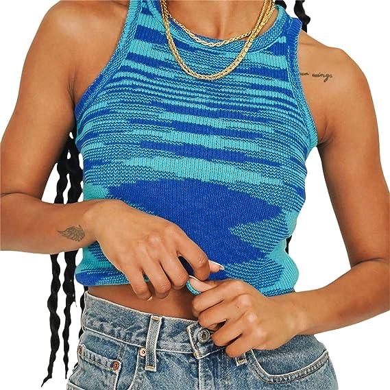 Boho Womens Mini/Maxi Dresses Y2K E-Girls 90s Print Slim