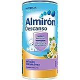 Almirón Infusión Descanso Infusión instantánea para bebés desde los 6 meses - 200 g