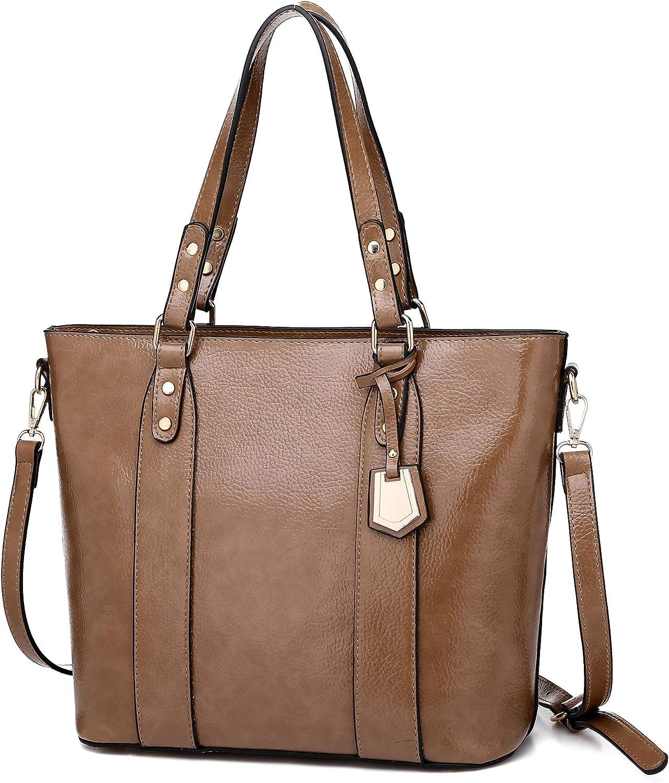 Satchel Shoulder Bags Hobo...