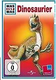 WAS IST WAS TV: Dinosaurier