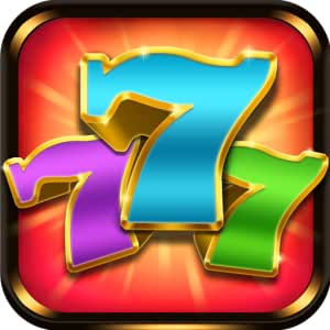 Spiele Bonanza - Video Slots Online
