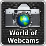 World of Webcams