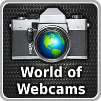 World of Webcams