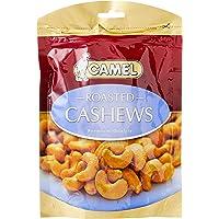 Camel Roasted Cashew Nuts, 150g