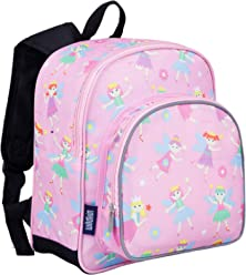fb32a958a9 Amazon.co.uk  Dotty Frog  Toddler Backpacks
