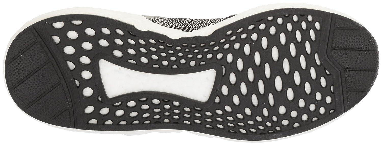 adidas Originals Men s EQT Support 93 17 Running Shoe