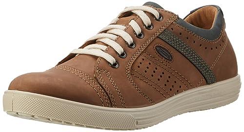 Sonderangebot hohe Qualitätsgarantie verschiedenes Design Jomos Herren Ariva Sneakers