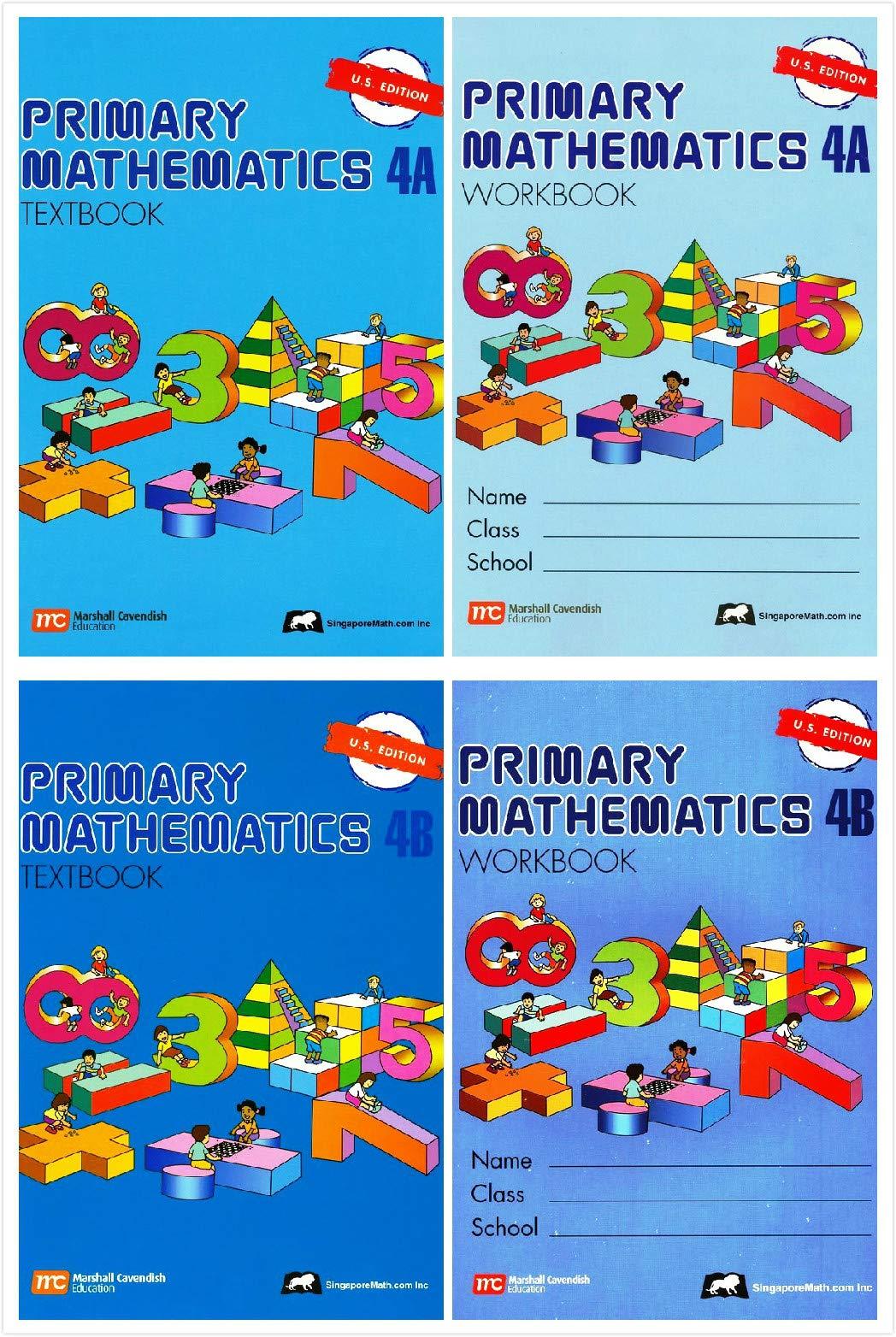 math in focus grade 2 answer key pdf