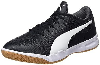 Indoor Schuhe Unisex Tenaz Multisport Erwachsene Puma 7yvbfgY6