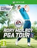 Rory McIlroy PGA Tour (Xbox One) [Standard Edition]