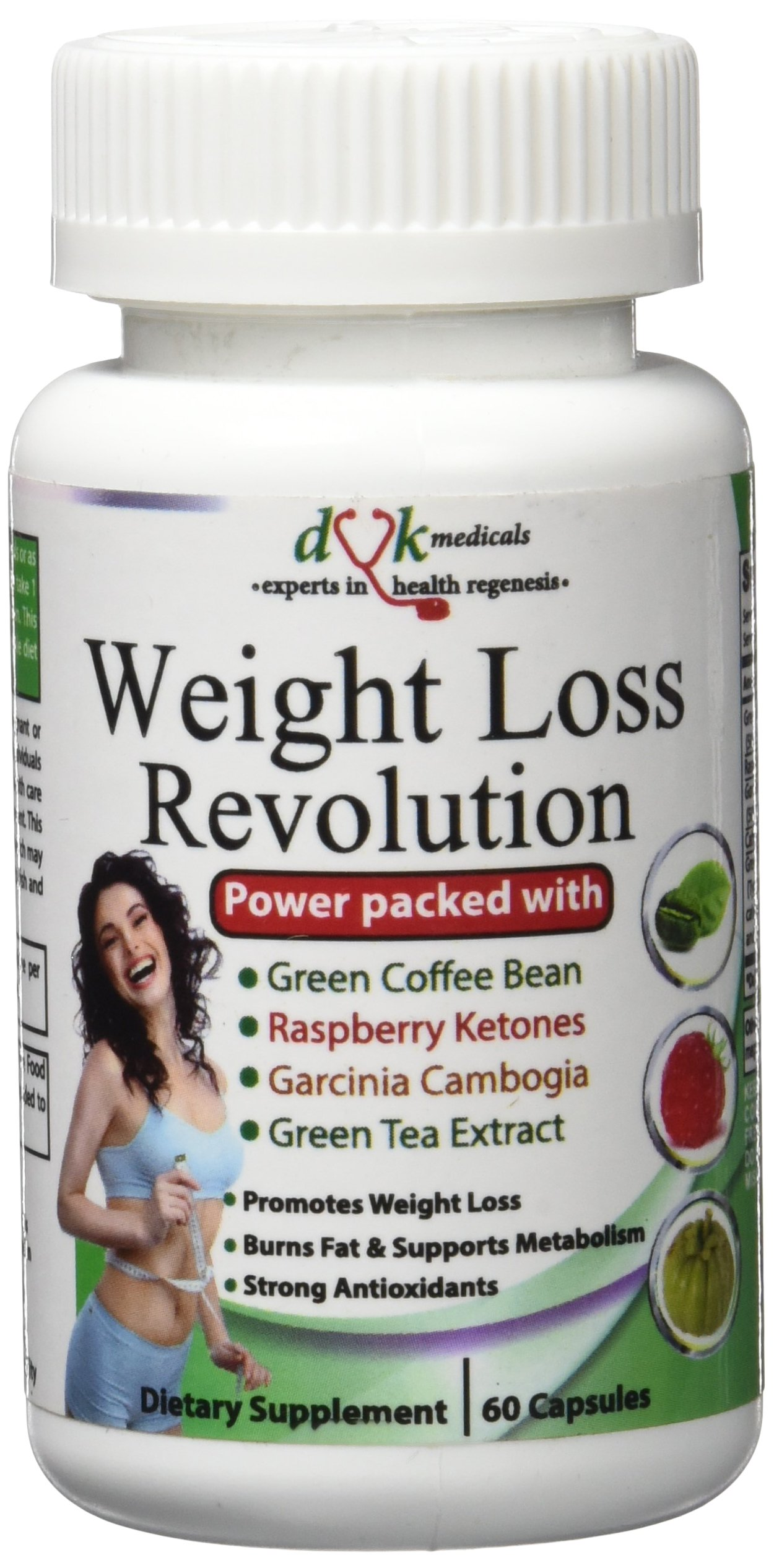 Fda weight loss picture 2