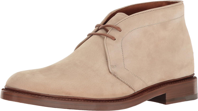 New products, world's highest quality popular! Raleigh Mall FRYE Men's Jones Chukka Boot