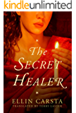 The Secret Healer (The Secret Healer Series)