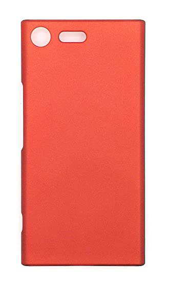 best service 493dc 22b8a Amazon.com: Case for Sony Xperia X Compact F5321 / Xperia X Compact ...