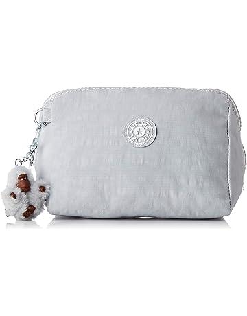 7613f9c4107 Kipling Inami M, Women's Cosmetic Bag
