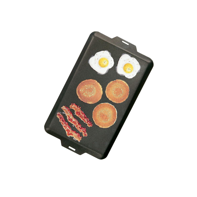 Coleman 2000016373 Cookware Griddle Alum Nonstick