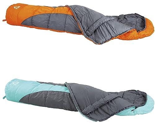 Bestway 68049 Saco de Dormir, Unisex Adulto, 230 x 80 cm: Amazon.es: Zapatos y complementos