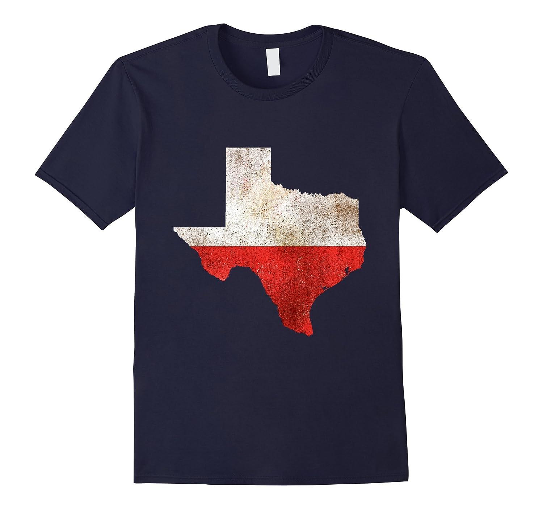 Polish Texan-Vaci