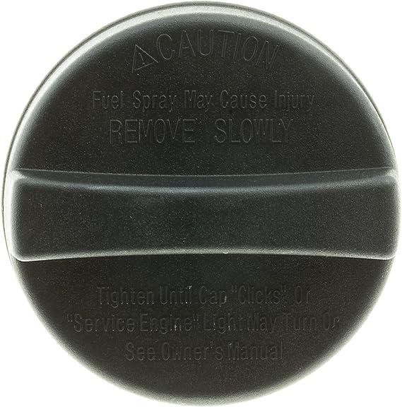 CST MGC834 Fuel Cap
