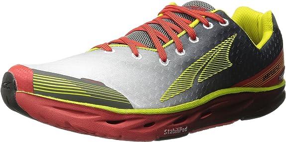 6. Altra Impulse Running Shoes