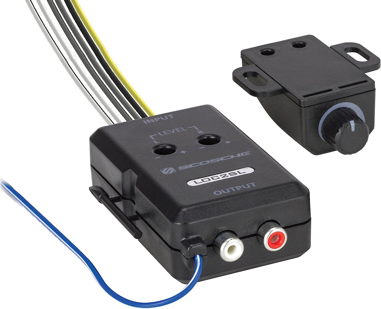 Car Audio Wiring Diagram 2 Amps 4 Speakers 1 Subwoofer - Database