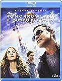Tomorrowland - Il Mondo di Domani (Blu-ray)
