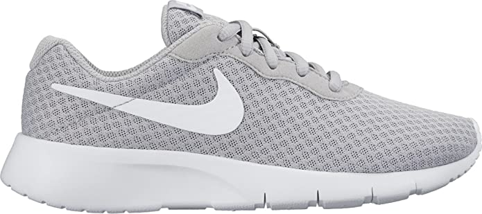 The 8 best nice nike shoes under 100