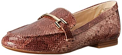 4fb2ff4dc02 Nine West Women s Lastcall Synthetic