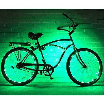 GlowRiders Ultra Bright